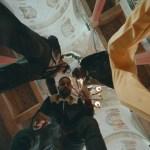 Nav – Young Wheezy Ft Gunna [Video]