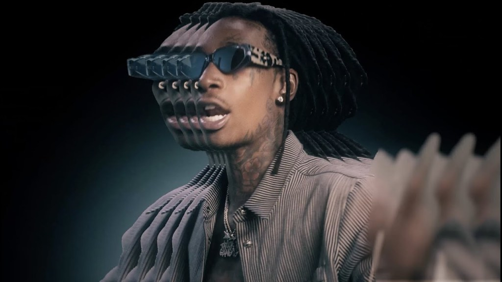 Wiz Khalifa – Millions ft. A Boogie Wit Da Hoodie [Video]