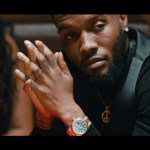 Shy Glizzy Paint The Town Red video