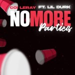 Coi Leray No More Parties video