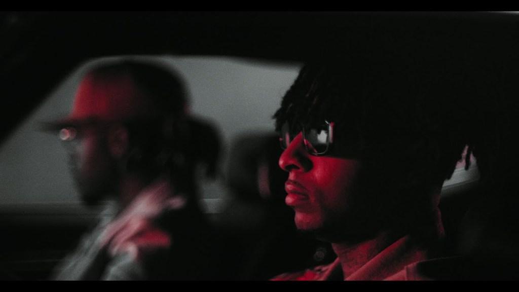 21 Savage & Metro Boomin – Glock In My Lap [Video]