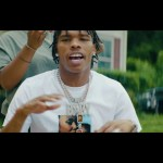 Mad Marcc – Like Home ft Lil Baby video