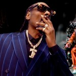 Snoop Dogg CEO video