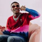 Nigerian Young Music Artists Wizkid Infused Their fame