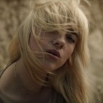 Billie Eilish – Your Power [Video]