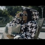 CupcakKe – Mickey [Video]