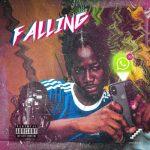 Dayonthetrack – Falling