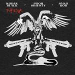 Kodak Black – Rip Stick ft. Pooh Shiesty & Syko Bob