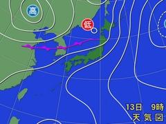 p4-240_chart00_20120813_09