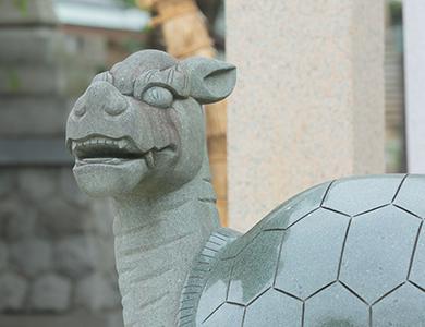 香取神社のイメージ05の画像