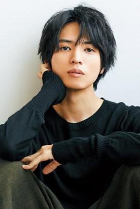 https://i1.wp.com/www.hirata-office.jp/talent_profile/img/renn_kiriyama.jpg?resize=274%2C410