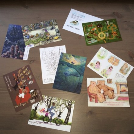postcards2Mar