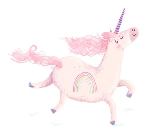 unicornnew