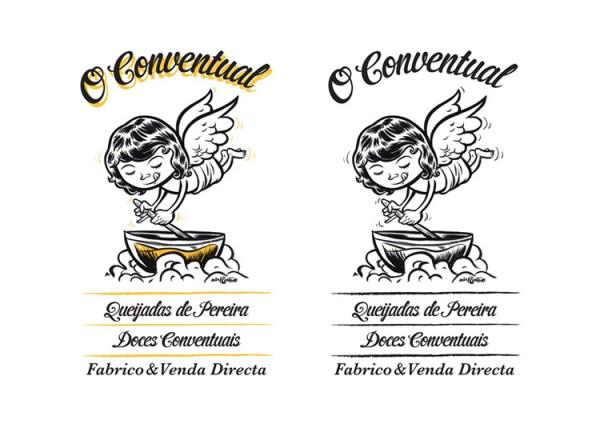 oconventual_logo