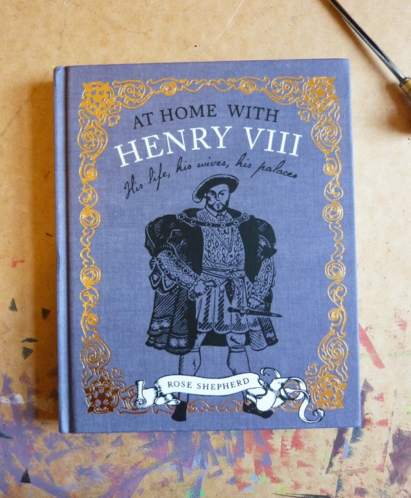 HenryVIII_Cover