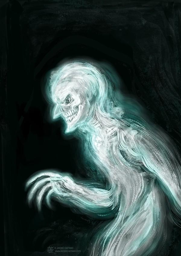 andrecaetano_ghost_2015