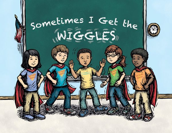 Wiggles-Cover-News