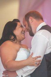 Beam Wedding Photos-100