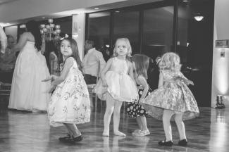 Beam Wedding Photos-111