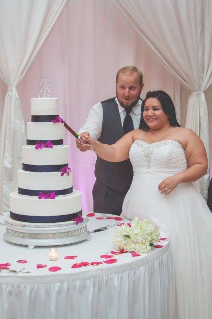 Beam Wedding Photos-113