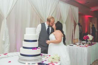Beam Wedding Photos-114