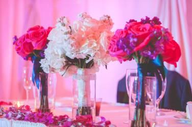 Beam Wedding Photos-120