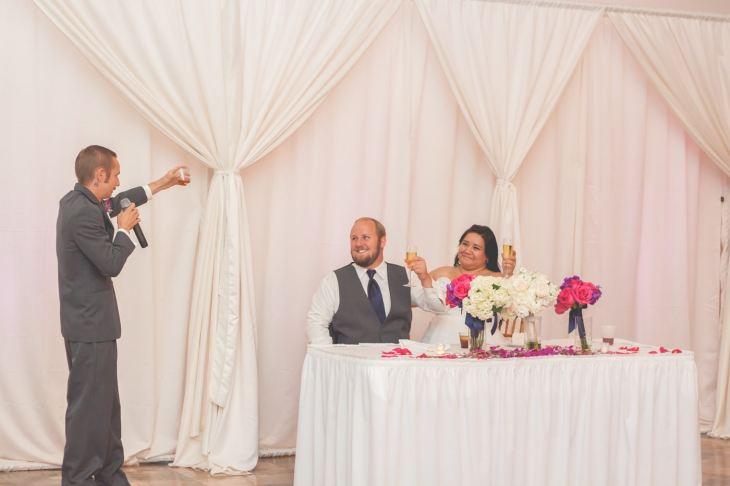 Beam Wedding Photos-125
