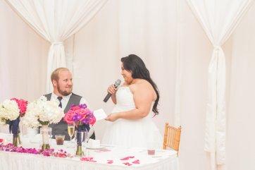 Beam Wedding Photos-126