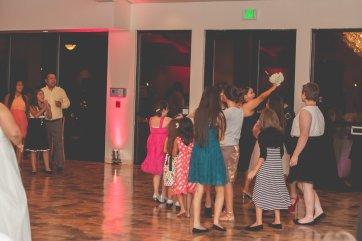 Beam Wedding Photos-128