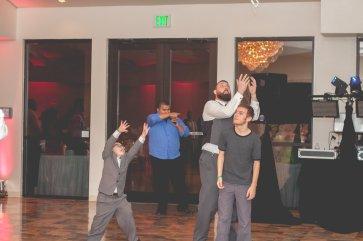 Beam Wedding Photos-133