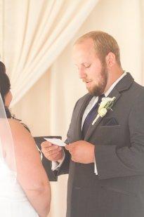 Beam Wedding Photos-51