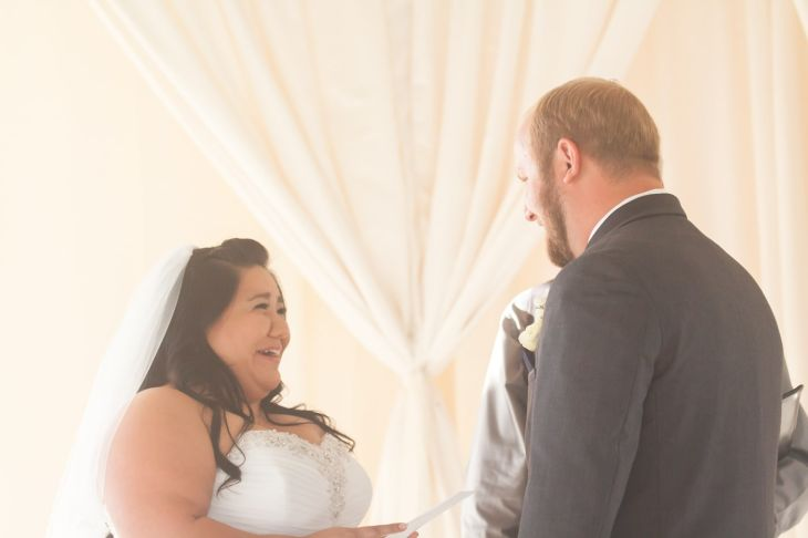 Beam Wedding Photos-53