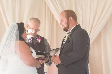 Beam Wedding Photos-54