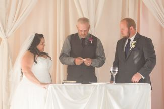 Beam Wedding Photos-62