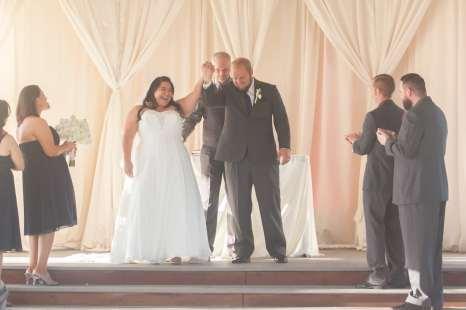 Beam Wedding Photos-72