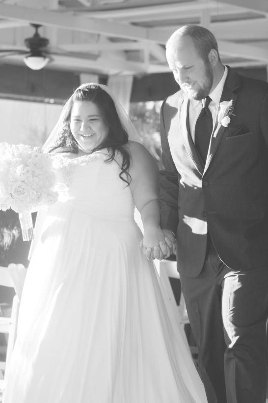 Beam Wedding Photos-74
