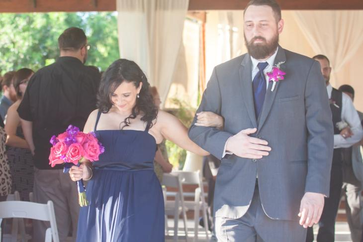 Beam Wedding Photos-76