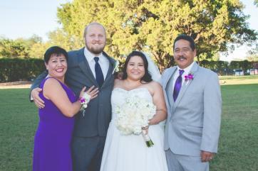 Beam Wedding Photos-82