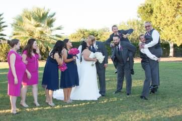 Beam Wedding Photos-83