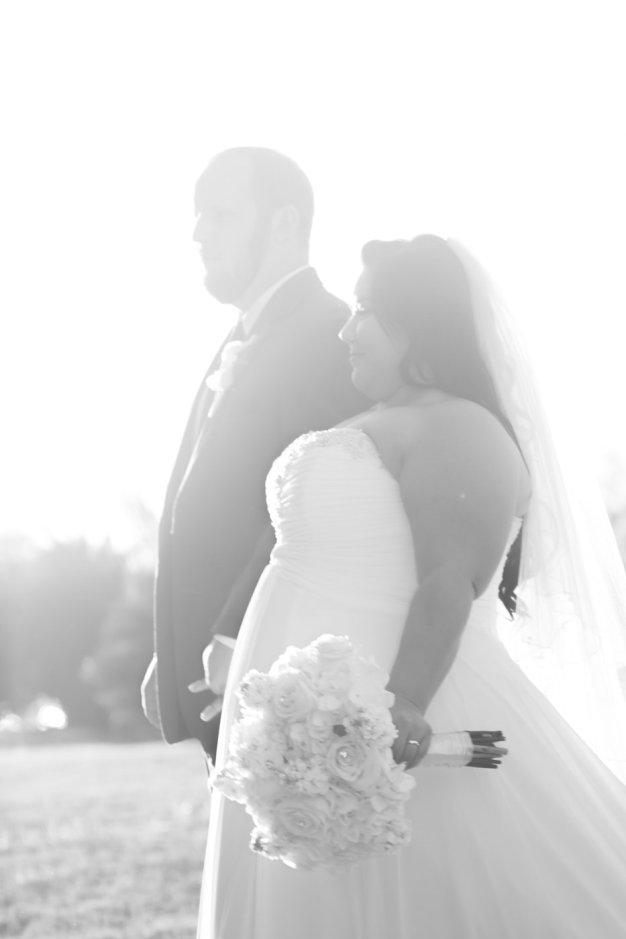 Beam Wedding Photos-88