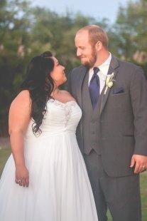 Beam Wedding Photos-93
