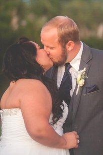 Beam Wedding Photos-95