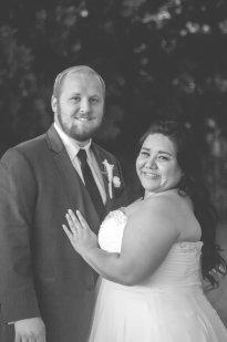 Beam Wedding Photos-96