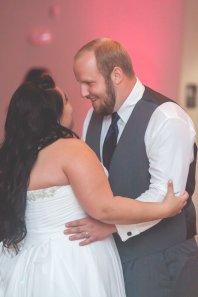 Beam Wedding Photos-99