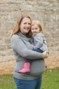 Resop Family Maternity Photos-2