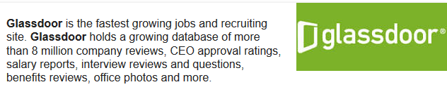 Jobs 2016