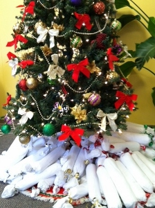 ChristmasTree (224x300)