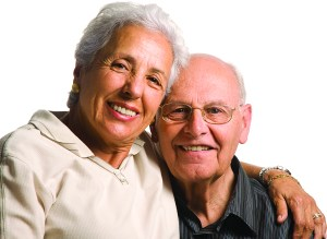 Parkinson's Care - Home Care California