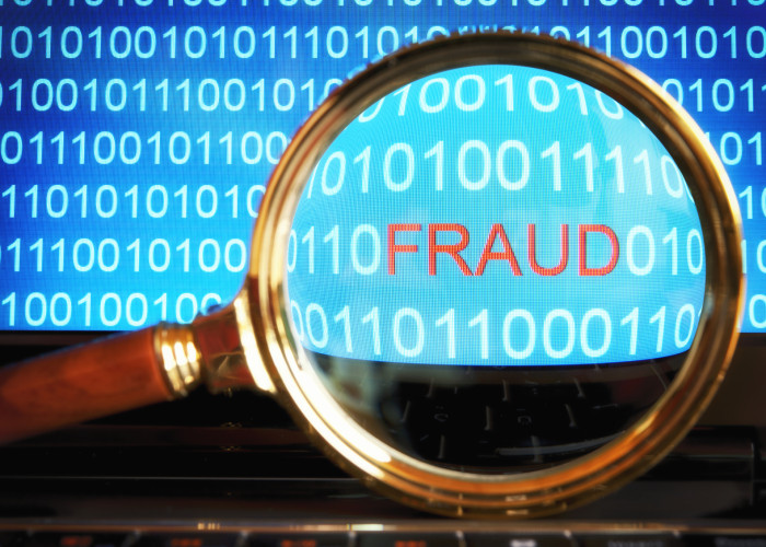 Protecting Your Loved One from Financial Fraud