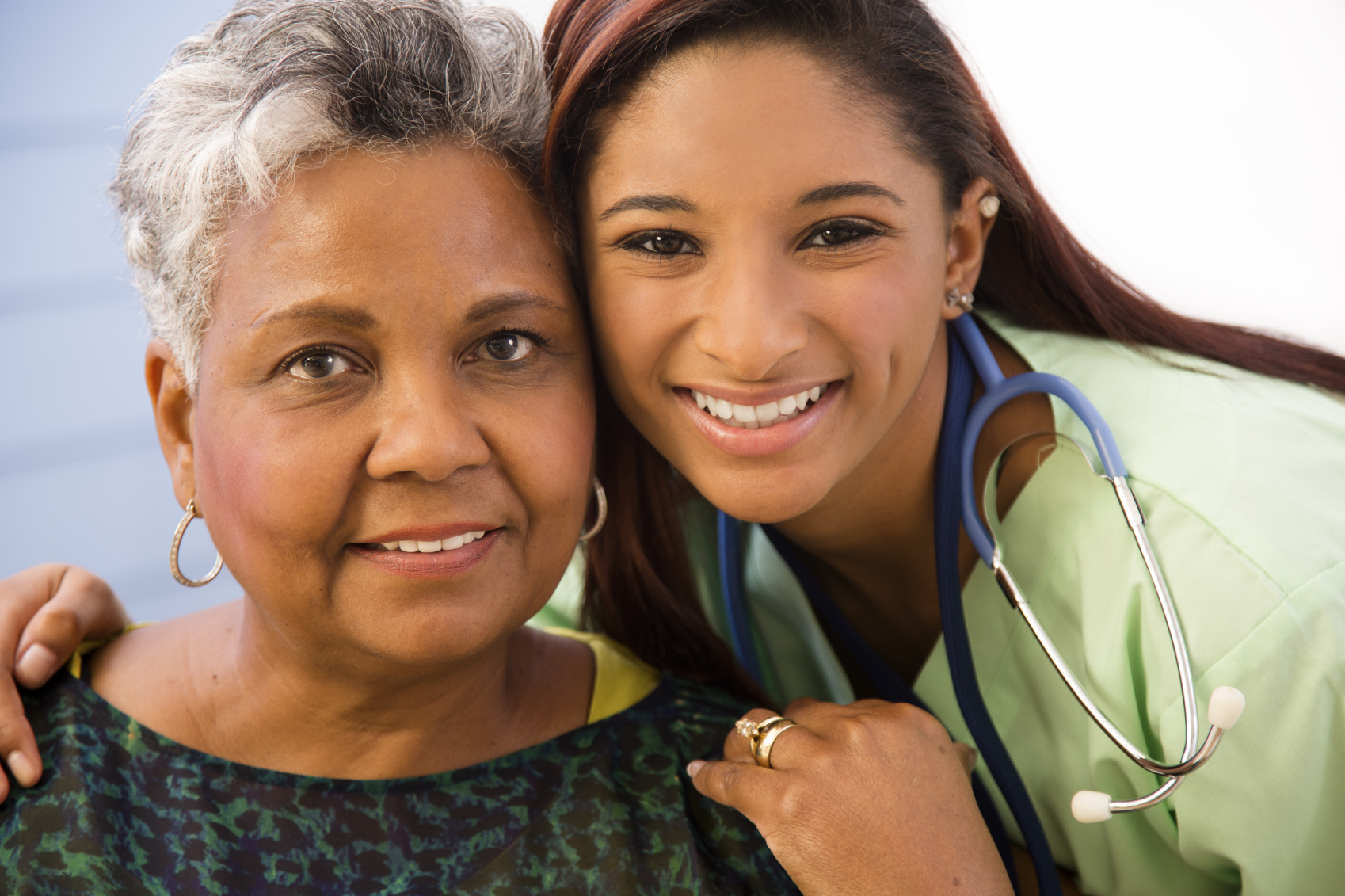 Tips from Hired Hands Homecare: Is Home Care the Best Option for Your Loved One?